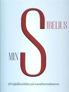 minsibelius