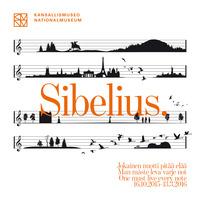 sibelius-1000x1000px